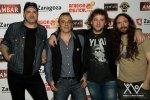 XV Gala de los Premios de la Musica Aragonesa 17 de marzo de 2014_186 (215)