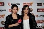 XV Gala de los Premios de la Musica Aragonesa 17 de marzo de 2014_186 (218)