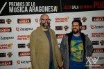XV Gala de los Premios de la Musica Aragonesa 17 de marzo de 2014_186 (219)