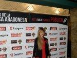 XV Gala de los Premios de la Musica Aragonesa 17 de marzo de 2014_186 (22)