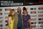XV Gala de los Premios de la Musica Aragonesa 17 de marzo de 2014_186 (220)