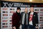 XV Gala de los Premios de la Musica Aragonesa 17 de marzo de 2014_186 (221)