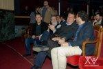 XV Gala de los Premios de la Musica Aragonesa 17 de marzo de 2014_186 (224)