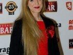 XV Gala de los Premios de la Musica Aragonesa 17 de marzo de 2014_186 (23)