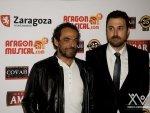 XV Gala de los Premios de la Musica Aragonesa 17 de marzo de 2014_186 (26)