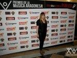 XV Gala de los Premios de la Musica Aragonesa 17 de marzo de 2014_186 (27)