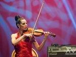 XV Gala de los Premios de la Musica Aragonesa 17 de marzo de 2014_186 (3)