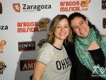 XV Gala de los Premios de la Musica Aragonesa 17 de marzo de 2014_186 (32)