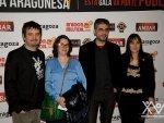 XV Gala de los Premios de la Musica Aragonesa 17 de marzo de 2014_186 (36)
