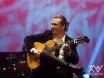 XV Gala de los Premios de la Musica Aragonesa 17 de marzo de 2014_186 (4)