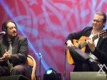 XV Gala de los Premios de la Musica Aragonesa 17 de marzo de 2014_186 (40)