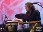 XV Gala de los Premios de la Musica Aragonesa 17 de marzo de 2014_186 (41)