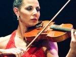 XV Gala de los Premios de la Musica Aragonesa 17 de marzo de 2014_186 (42)