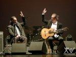 XV Gala de los Premios de la Musica Aragonesa 17 de marzo de 2014_186 (43)
