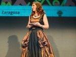 XV Gala de los Premios de la Musica Aragonesa 17 de marzo de 2014_186 (44)