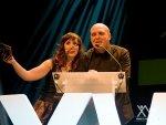 XV Gala de los Premios de la Musica Aragonesa 17 de marzo de 2014_186 (52)
