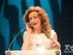 XV Gala de los Premios de la Musica Aragonesa 17 de marzo de 2014_186 (55)