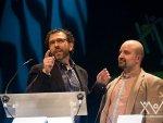XV Gala de los Premios de la Musica Aragonesa 17 de marzo de 2014_186 (59)