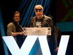 XV Gala de los Premios de la Musica Aragonesa 17 de marzo de 2014_186 (67)