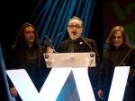 XV Gala de los Premios de la Musica Aragonesa 17 de marzo de 2014_186 (68)