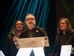 XV Gala de los Premios de la Musica Aragonesa 17 de marzo de 2014_186 (69)