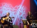 XV Gala de los Premios de la Musica Aragonesa 17 de marzo de 2014_186 (7)