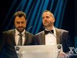 XV Gala de los Premios de la Musica Aragonesa 17 de marzo de 2014_186 (70)