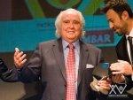 XV Gala de los Premios de la Musica Aragonesa 17 de marzo de 2014_186 (72)