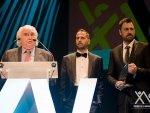 XV Gala de los Premios de la Musica Aragonesa 17 de marzo de 2014_186 (73)