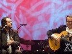 XV Gala de los Premios de la Musica Aragonesa 17 de marzo de 2014_186 (8)