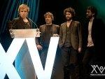 XV Gala de los Premios de la Musica Aragonesa 17 de marzo de 2014_186 (81)