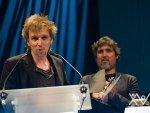 XV Gala de los Premios de la Musica Aragonesa 17 de marzo de 2014_186 (82)