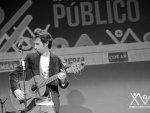 XV Gala de los Premios de la Musica Aragonesa 17 de marzo de 2014_186 (83)