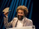 XV Gala de los Premios de la Musica Aragonesa 17 de marzo de 2014_186 (87)