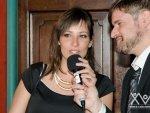 XV Gala de los Premios de la Musica Aragonesa 17 de marzo de 2014_186 (9)