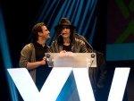 XV Gala de los Premios de la Musica Aragonesa 17 de marzo de 2014_186 (90)