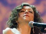 XV Gala de los Premios de la Musica Aragonesa 17 de marzo de 2014_186 (92)