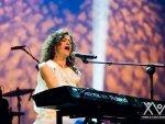 XV Gala de los Premios de la Musica Aragonesa 17 de marzo de 2014_186 (95)