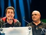 XV Gala de los Premios de la Musica Aragonesa 17 de marzo de 2014_186 (97)