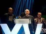 XV Gala de los Premios de la Musica Aragonesa 17 de marzo de 2014_186 (98)