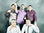 XV Pma. Federación Aragonesa de Radios Libres