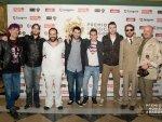 XVI Gala de los Premios de la Muusica Aragonesa_320 (100).jpg