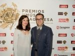 XVI Gala de los Premios de la Muusica Aragonesa_320 (101).jpg
