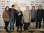XVI Gala de los Premios de la Muusica Aragonesa_320 (102).jpg