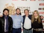 XVI Gala de los Premios de la Muusica Aragonesa_320 (104).jpg