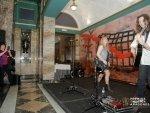 XVI Gala de los Premios de la Muusica Aragonesa_320 (105).jpg