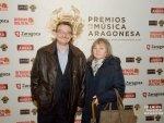XVI Gala de los Premios de la Muusica Aragonesa_320 (108).jpg