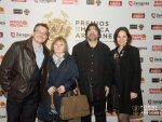 XVI Gala de los Premios de la Muusica Aragonesa_320 (110).jpg
