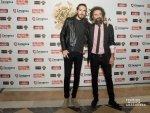 XVI Gala de los Premios de la Muusica Aragonesa_320 (113).jpg
