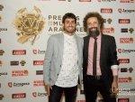 XVI Gala de los Premios de la Muusica Aragonesa_320 (115).jpg